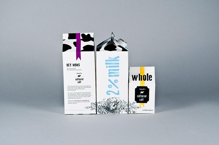 Milk5