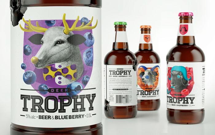 01 11 13 trophybeer 3