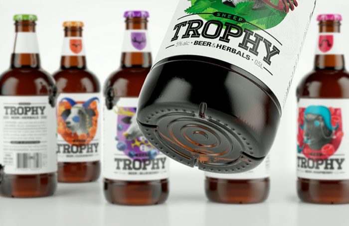 01 11 13 trophybeer 7