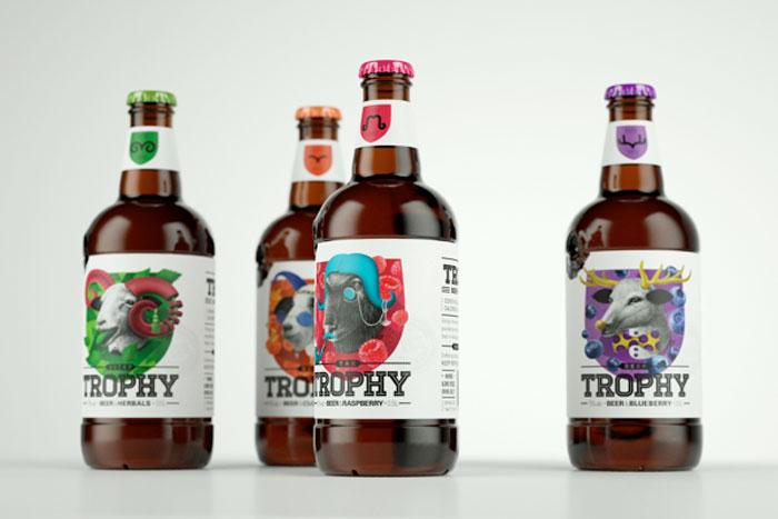 01 11 13 trophybeer 6