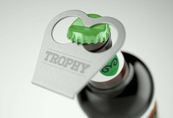 01 11 13 trophybeer 8