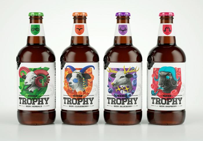 01 11 13 trophybeer 5