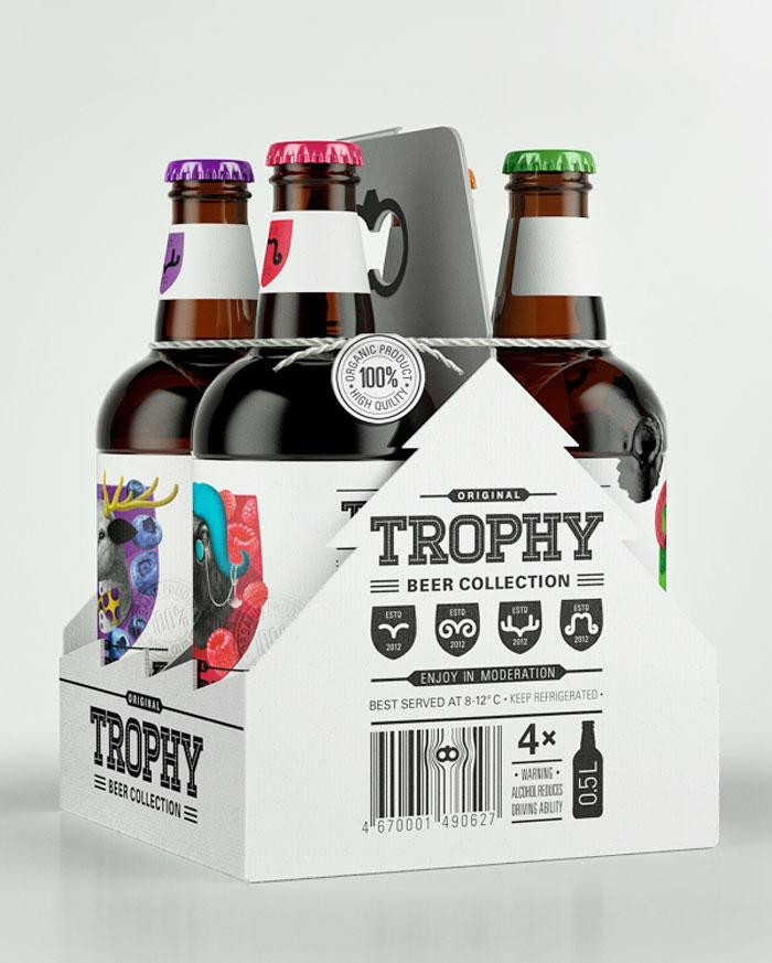 01 11 13 trophybeer 4