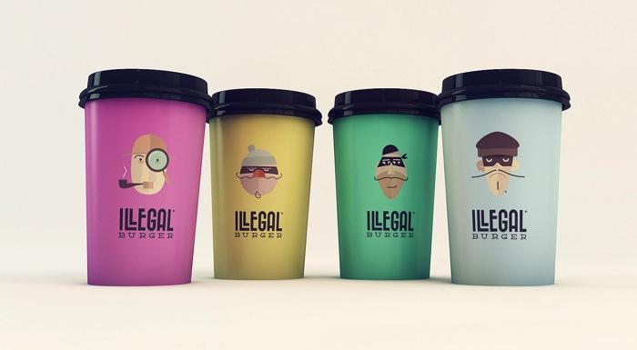 Illegal 9