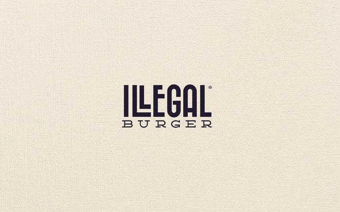 07 25 13 illegalburger 2