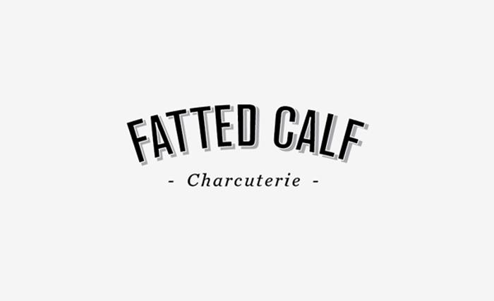 08 28 13 fattedcalf 2