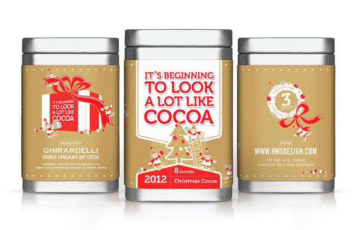 12 24 12 cocoa 2