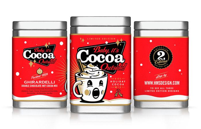 12 24 12 cocoa 4