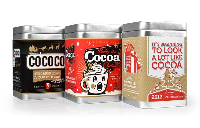 12 24 12 cocoa 3