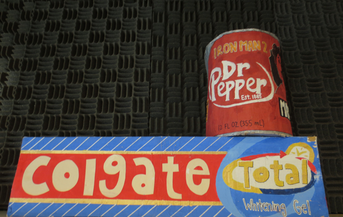 12 IMG_0113 Colgate and Dr Pepper Pinata.jpg