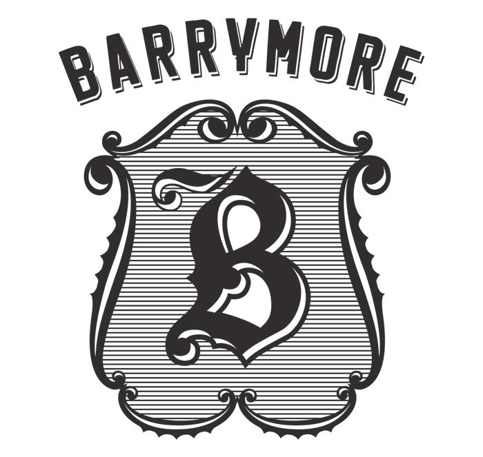 4 30 12 lbarrymore