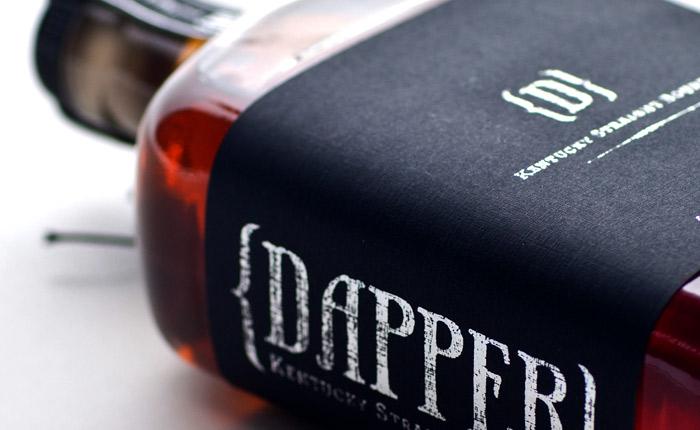 05_10_11_dapper_4.jpg