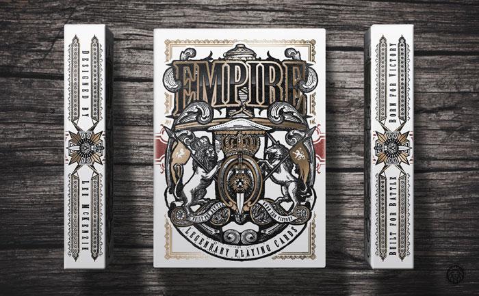 06 18 2013 empire 3