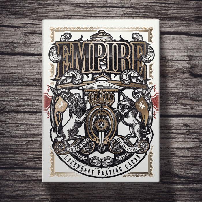 06 18 2013 empire 2