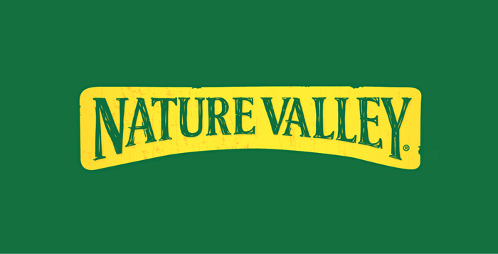 11 26 13 BeforeandAfter NatureValley 4