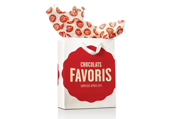 07 02 2013 chocolatsfavoris 18