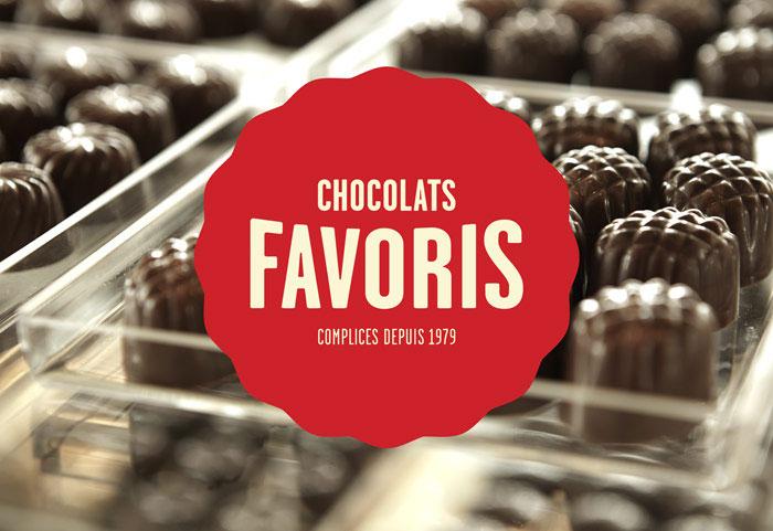07 02 2013 chocolatsfavoris 2