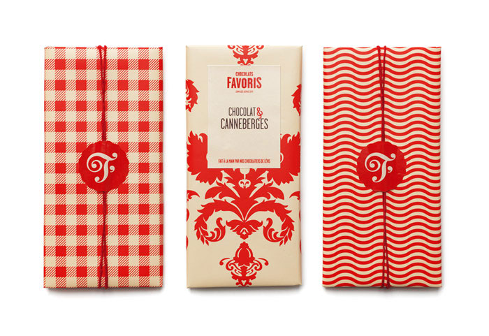 07 02 2013 chocolatsfavoris 9