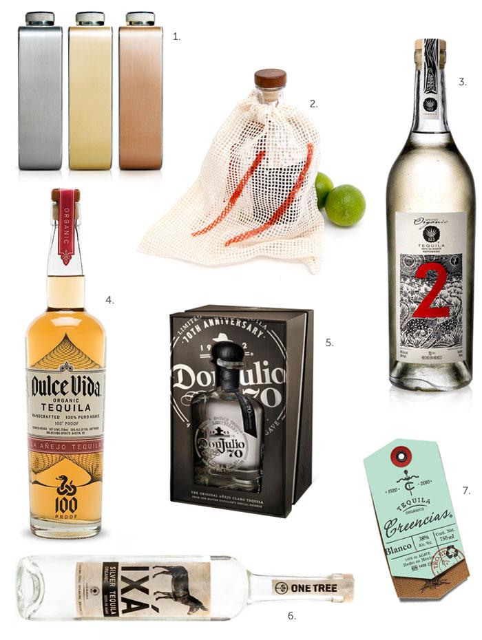 5 2 12 tequila jpg1