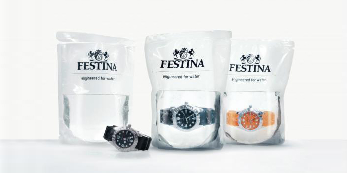 06 11 2013 festinawatches 1