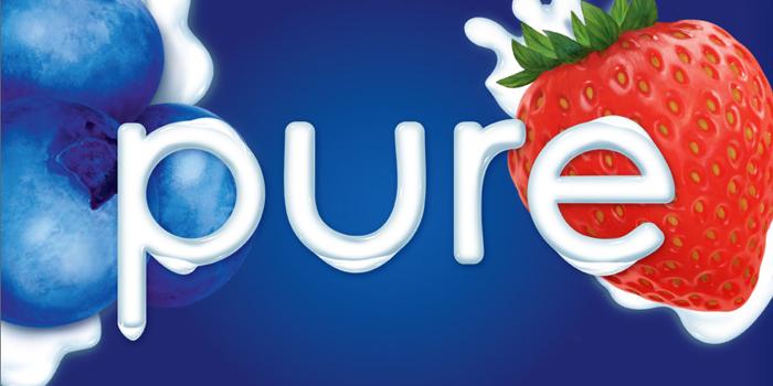 06 11 13 Pure 1