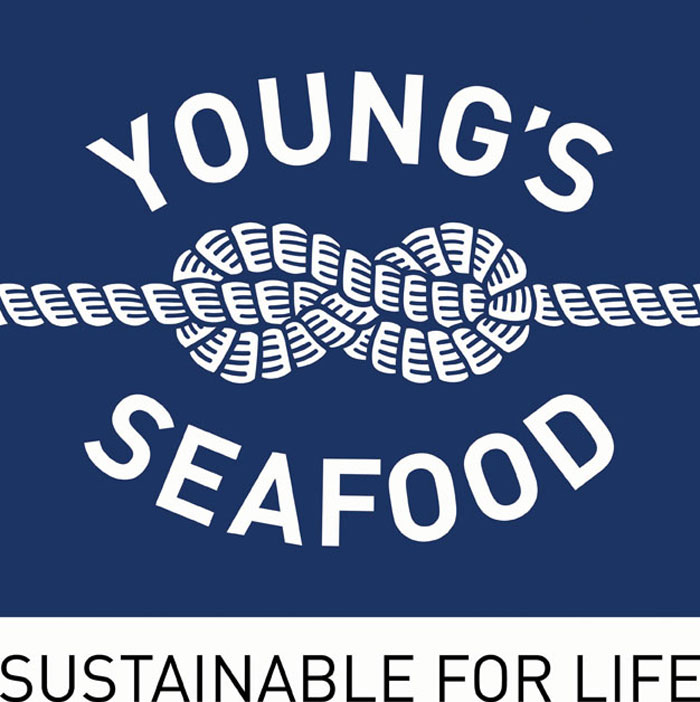 06 18 2013 youngsseafood 8