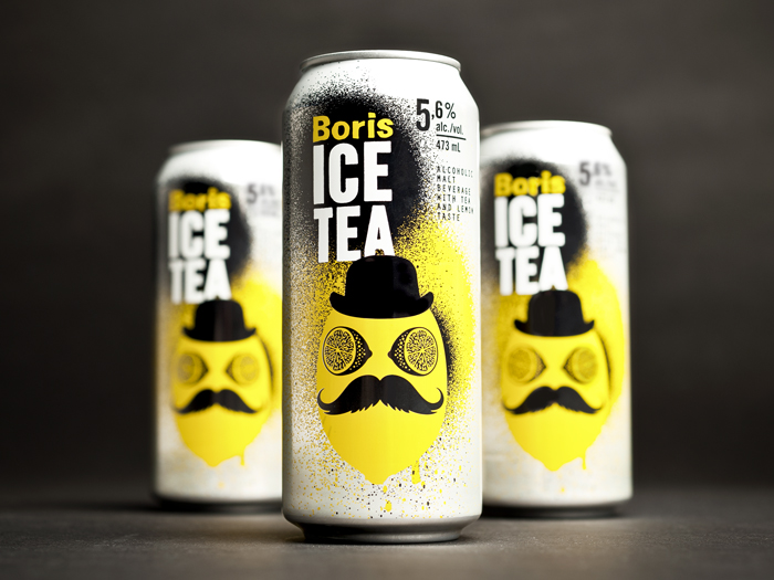 Boris-Ice-Tea-03.jpg