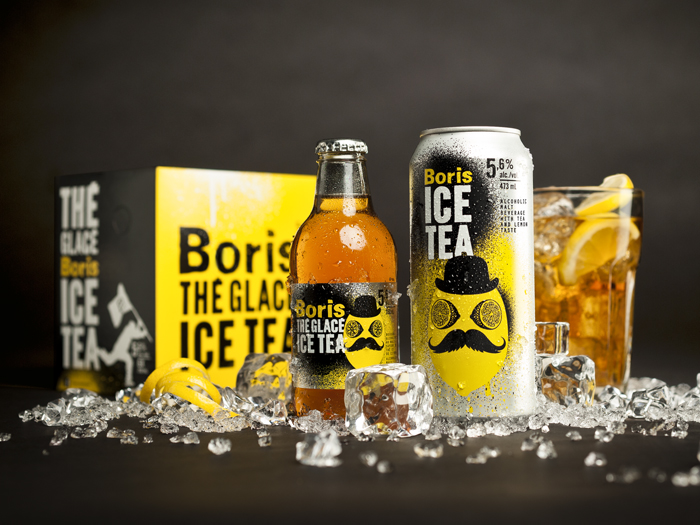 Boris-Ice-Tea-04.jpg