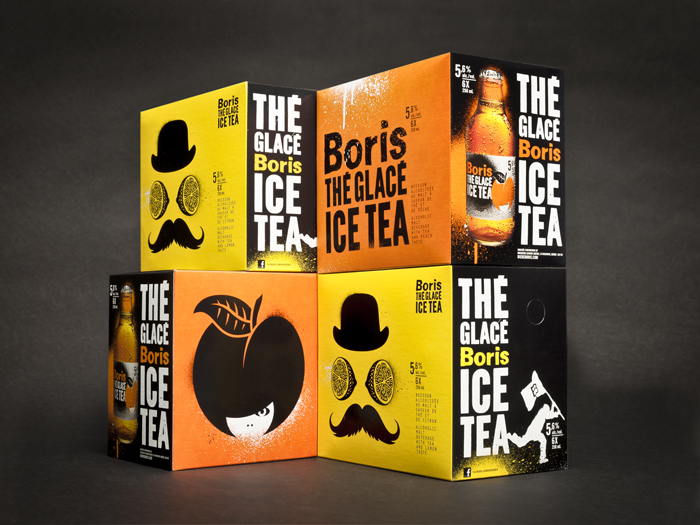 Boris-Ice-Tea-08.jpg