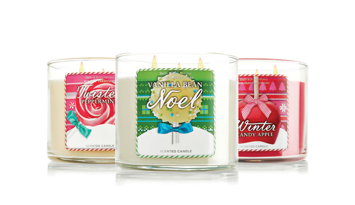 12 18 13 bathandbodyworks holiday2013 12