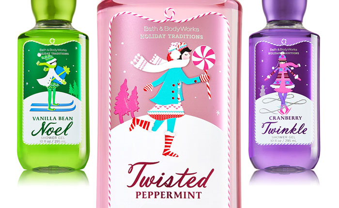 12 18 13 bathandbodyworks holiday2013 2