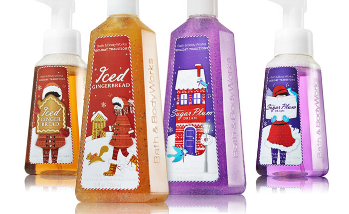 12 18 13 bathandbodyworks holiday2013 8