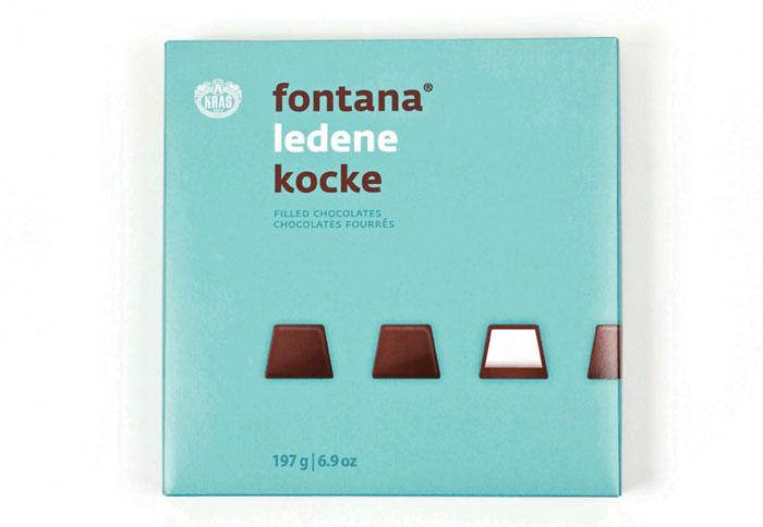 Fontana-after1_1.jpg