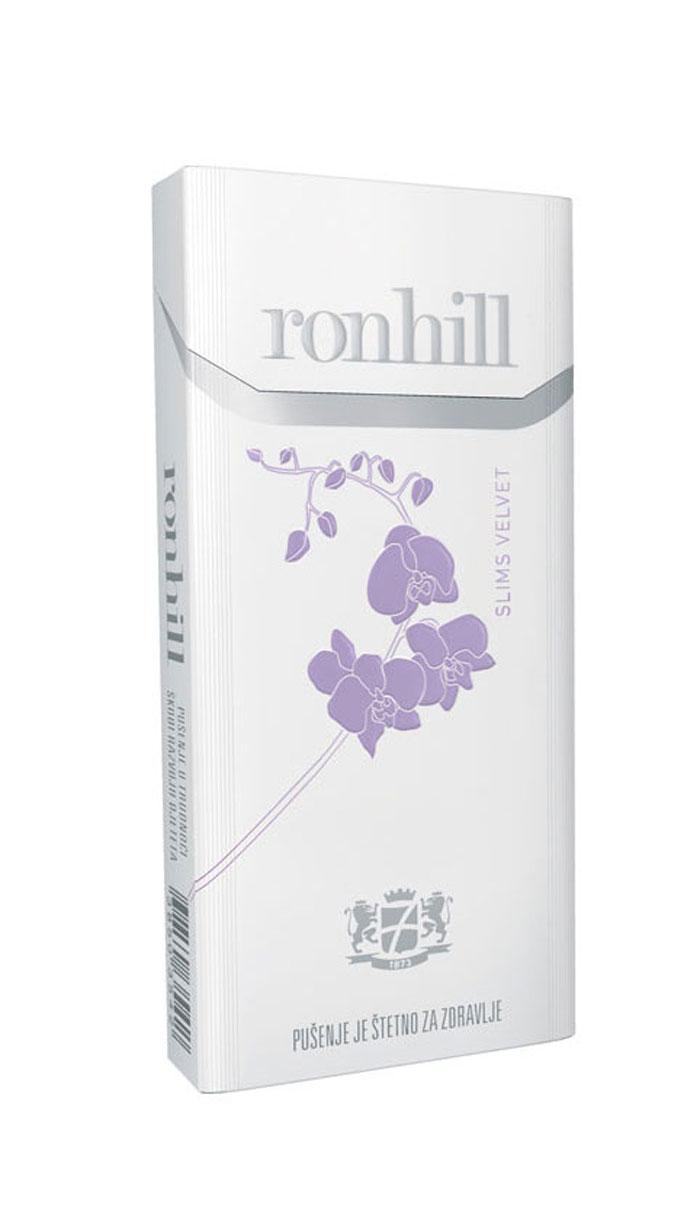 ronhill_slims_velvet_1.jpg