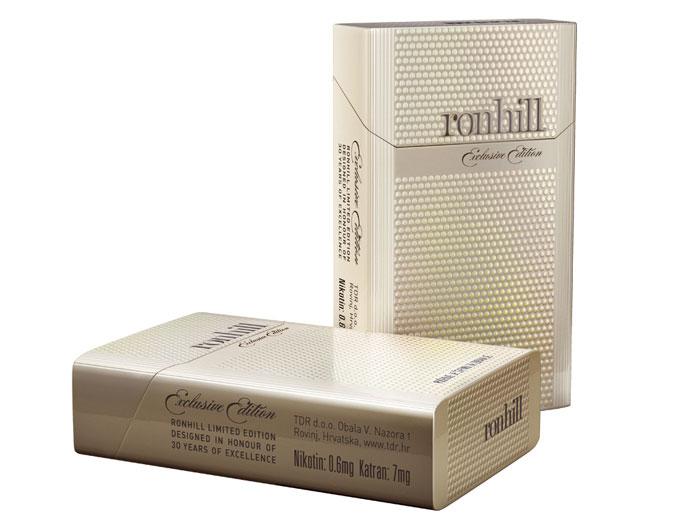 ronhill-anniversary-edition_1.jpg
