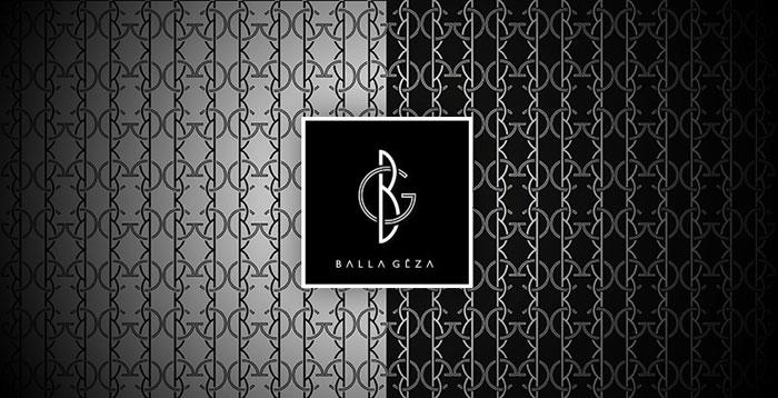 1 06 2014 BelleGézaWinery 9