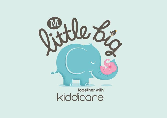 06 15 2013 littlebig 4