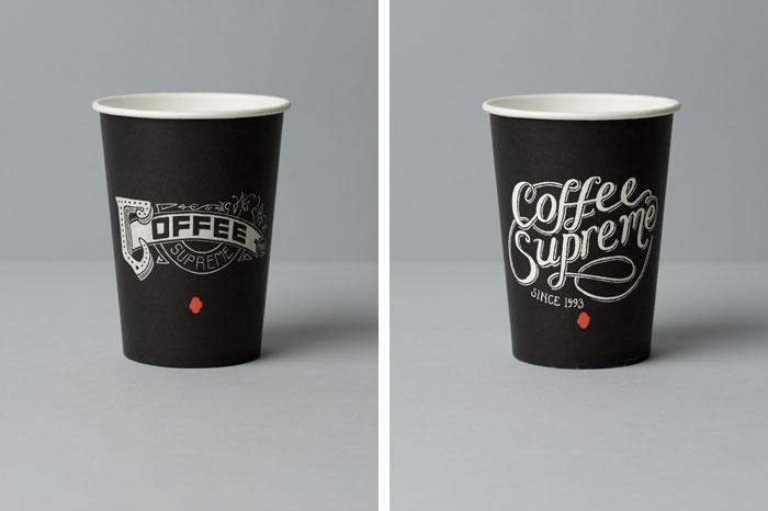 5 17 12 coffee6
