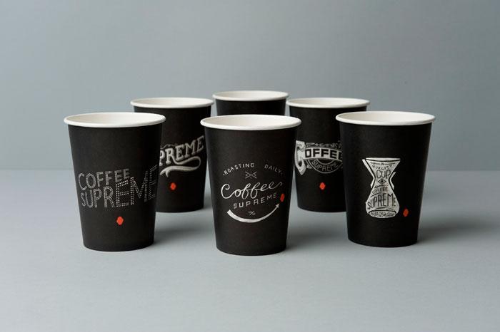 5 17 12 coffee10