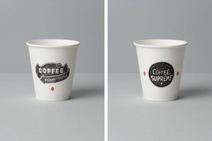 5 17 12 coffee3