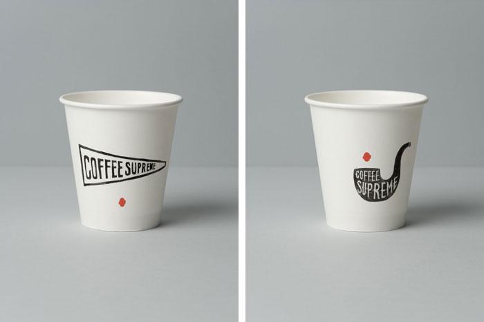 5 17 12 coffee2