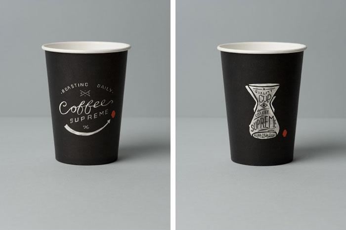 5 17 12 coffee7