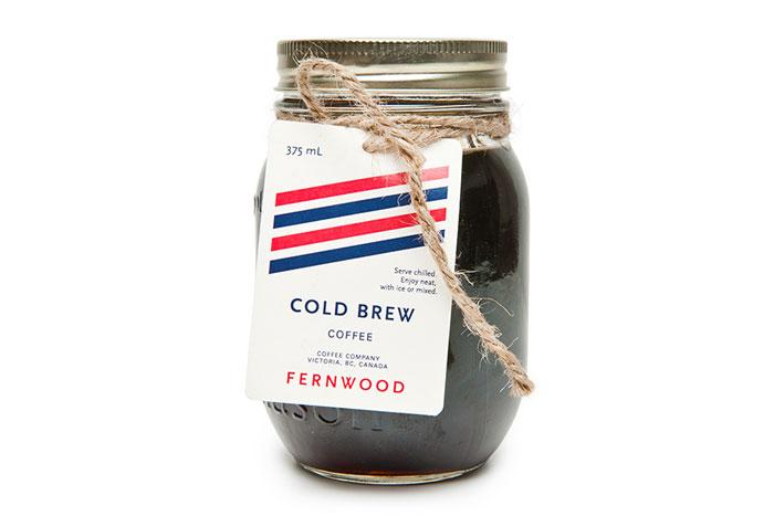 08 05 13 fernwood 4