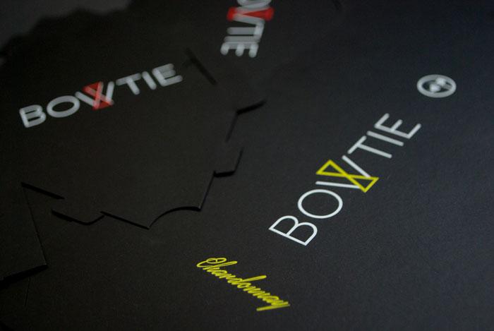 06 18 2013 bowtie 6