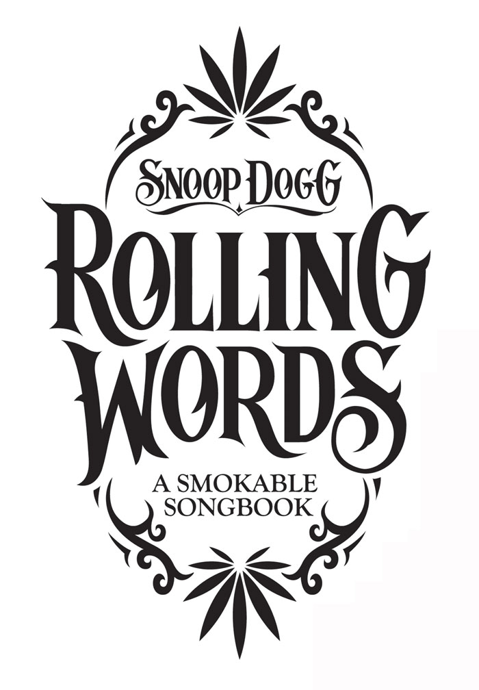 RollingWords_Logo.jpg