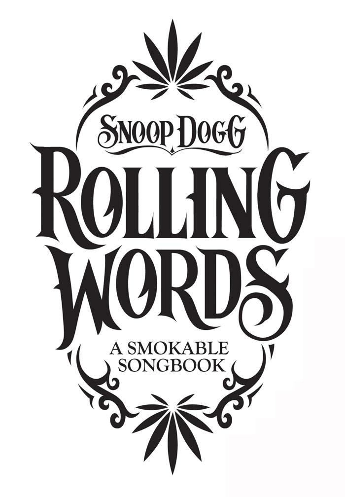 RollingWords_Logo.jpg