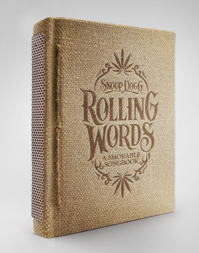 RollingWords_Book.jpg