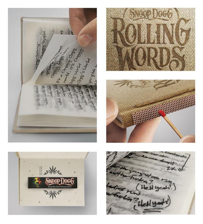 RollingWords_Detail.jpg