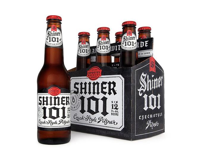 11 30 12 Shiner101 2