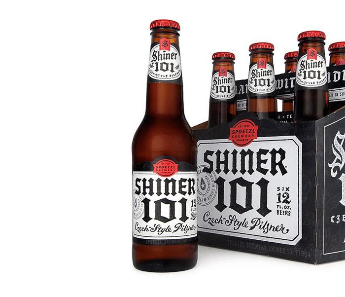 11 30 12 Shiner101 3